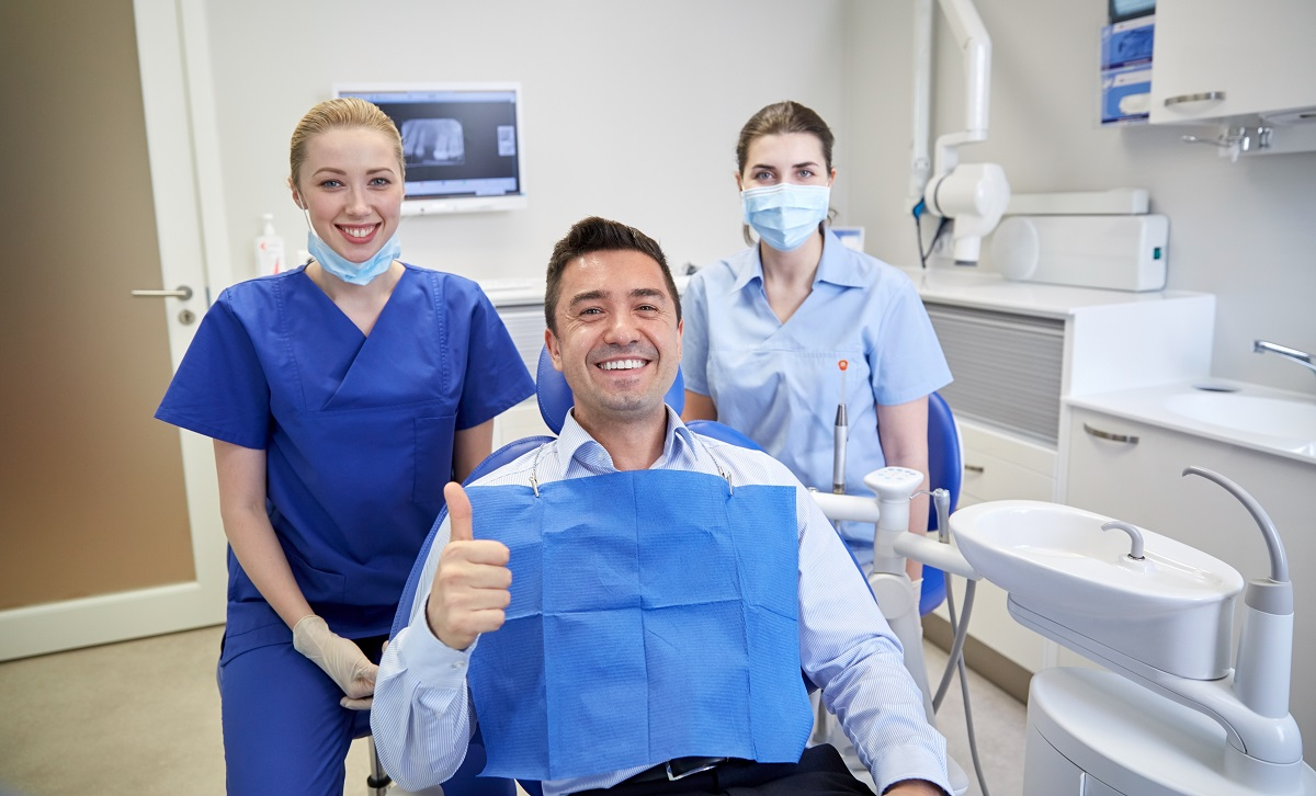 criteria-for-the-best-dentist-in-laguna-niguel-and-mission-viejo