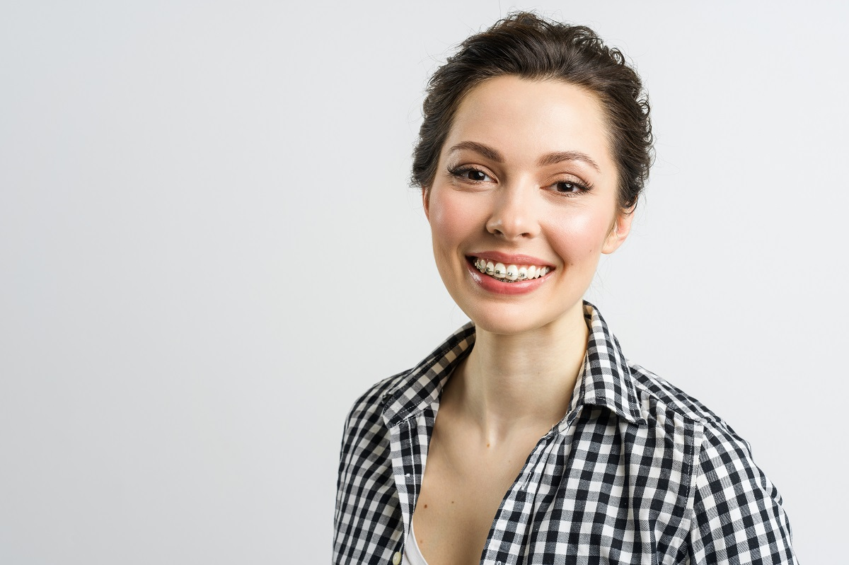 According-to-an-orthodontist-from-Mission-Viejo-CA-here-are-some-reasons-why-you-should-get-braces-as-an-adult